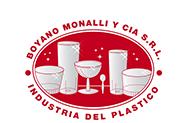 Boyano Monalli y Cía S.R.L.