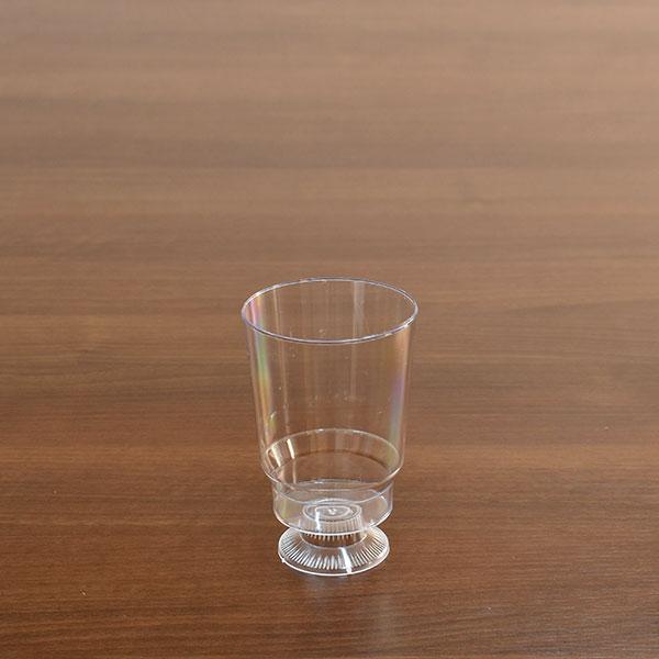 Copa 300 cristal